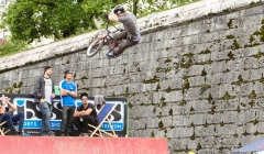 Bikedays_2012_BMX_Dirt-8