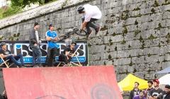 Bikedays_2012_BMX_Dirt-9
