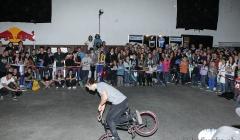 Bikedays_2012_BMX_Flat-10