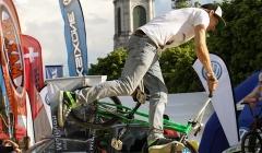 Bikedays_2012_BMX_Flat-4