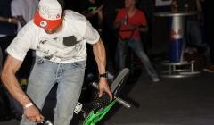 Bikedays_2012_BMX_Flat-6