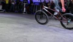 Bikedays_2012_BMX_Flat-7
