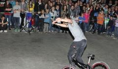 Bikedays_2012_BMX_Flat-9