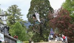 Bikedays_2012_BMX_MTB_Dirt-101