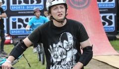 Bikedays_2012_BMX_MTB_Dirt-13