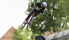 Bikedays_2012_BMX_MTB_Dirt-14