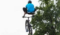 Bikedays_2012_BMX_MTB_Dirt-15