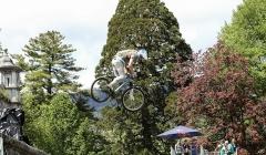 Bikedays_2012_BMX_MTB_Dirt-40