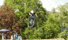 Bikedays_2012_BMX_MTB_Dirt-42