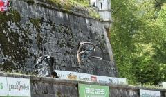 Bikedays_2012_BMX_MTB_Dirt-48