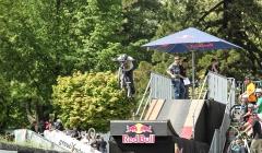 Bikedays_2012_BMX_MTB_Dirt-51