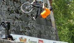 Bikedays_2012_BMX_MTB_Dirt-54