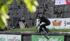 Bikedays_2012_BMX_MTB_Dirt-6