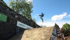 Bikedays_2012_BMX_MTB_Dirt-60