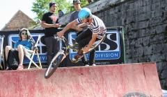 Bikedays_2012_BMX_MTB_Dirt-75