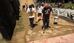 Bikedays_2012_BMX_MTB_Dirt-76