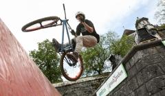 Bikedays_2012_BMX_MTB_Dirt-84