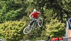 Bikedays_2012_BMX_MTB_Dirt-90