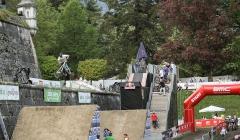 Bikedays_2012_BMX_MTB_Dirt-96