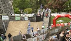 Bikedays_2012_BMX_MTB_Dirt-97