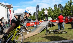 Bikedays_2012_Pumptrack-1