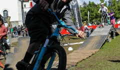 Bikedays_2012_Pumptrack-12