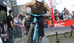 Bikedays_2012_Pumptrack-17