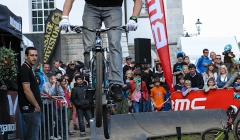 Bikedays_2012_Pumptrack-18