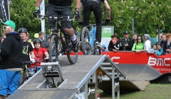 Bikedays_2012_Pumptrack-19
