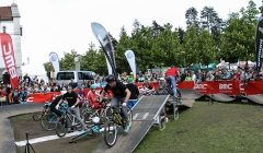 Bikedays_2012_Pumptrack-20