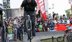 Bikedays_2012_Pumptrack-22
