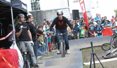 Bikedays_2012_Pumptrack-27