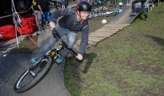 Bikedays_2012_Pumptrack-3