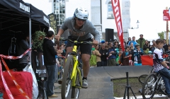 Bikedays_2012_Pumptrack-31