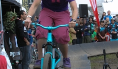Bikedays_2012_Pumptrack-32