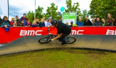 Bikedays_2012_Pumptrack-38
