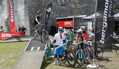 Bikedays_2012_Pumptrack-4