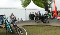 Bikedays_2012_Pumptrack-43