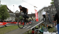 Bikedays_2012_Pumptrack-44