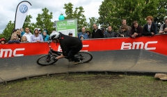 Bikedays_2012_Pumptrack-47