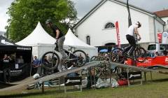 Bikedays_2012_Pumptrack-48