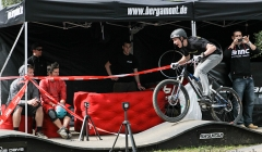 Bikedays_2012_Pumptrack-51