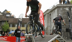 Bikedays_2012_Pumptrack-53