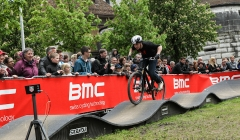 Bikedays_2012_Pumptrack-54
