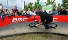 Bikedays_2012_Pumptrack-56