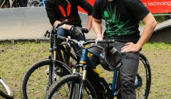 Bikedays_2012_Pumptrack-63