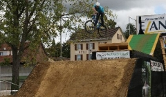 BBF Dirt 2011 005