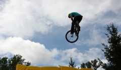 BBF Dirt 2011 010