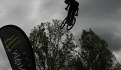 BBF Dirt 2011 011