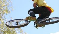 BBF Dirt 2011 023